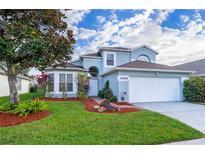 View 13415 Mallard Cove Blvd Orlando FL
