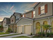 View 5121 Crown Haven Dr Kissimmee FL