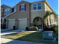 View 5134 Adelaide Dr Kissimmee FL