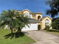 View 7966 Magnolia Bend Ct Kissimmee FL