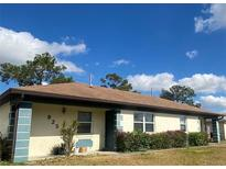 View 925 Alabama Woods Ln Orlando FL
