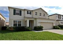 View 252 Willow View Dr Davenport FL