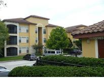 View 6159 Metrowest Blvd # 207 Orlando FL