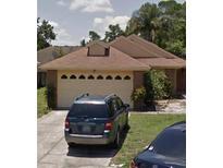 View 10712 Brice Ct Orlando FL