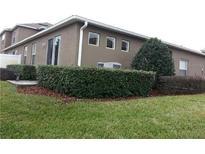 View 1040 Crestwood Commons Ave Ocoee FL