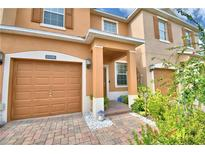 View 11195 Savannah Landing Cir Orlando FL