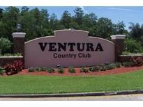 View 3734 Southpointe Dr # 1 Orlando FL