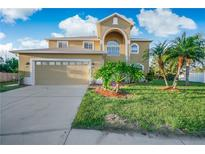 View 5552 Willow Bend Trl Kissimmee FL