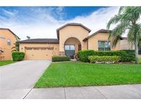 View 974 Costa Mesa Ln Kissimmee FL