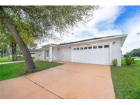 View 2449 Marshall Ave Sanford FL
