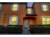 View 5718 Delorean Dr Kissimmee FL