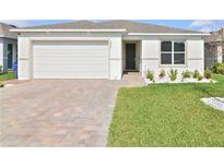 View 4878 Knoll Ln Saint Cloud FL