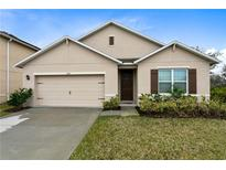 View 1866 Hickory Bluff Rd Kissimmee FL