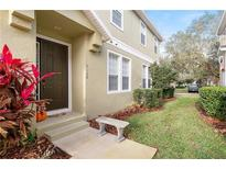View 7158 Forty Banks Rd # 33A Harmony FL
