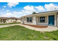 View 35804 Oakridge Dr Leesburg FL