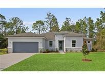 View 2738 Bancroft Blvd Orlando FL