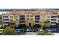 View 3368 Robert Trent Jones Dr # 20808 Orlando FL