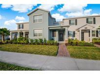 View 11933 Prologue Ave Orlando FL