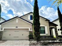 View 5134 Ravena Ave W Saint Cloud FL