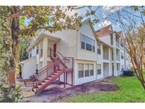 View 11594 Westwood Blvd # 1612 Orlando FL
