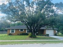 View 304 Rose Ave Fruitland Park FL