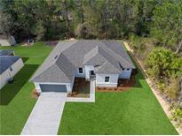 View 2732 Bancroft Blvd Orlando FL
