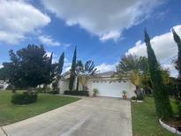View 2133 Citron Ct Clermont FL