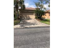 View 848 Grand Canal Dr Poinciana FL