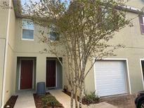 View 10589 Regent Square Dr # 1207 Orlando FL