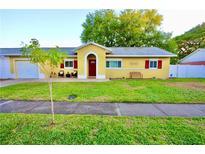 View 3022 Castle Harbor Dr Orlando FL