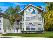 View 2007 Royal Bay Blvd # 145 Kissimmee FL