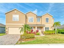 View 4610 Cypress Landing Ln Saint Cloud FL