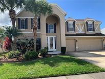 View 2508 Trapside Ct Kissimmee FL