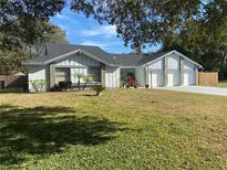 View 6351 Piney Glen Ln Orlando FL