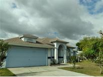 View 2618 Hawthorne Ln Kissimmee FL