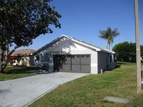 View 6033 Seagull Ln Lakeland FL