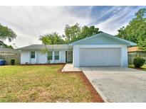 View 2460 Sw Bates Ave Sw Winter Haven FL