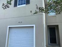 View 10625 Regent Square Dr # 1404 Orlando FL