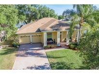 View 2251 Rambling Oaks Way Kissimmee FL