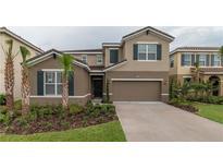 View 6100 Broad Oak Dr Davenport FL