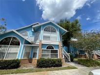 View 2745 N Poinciana Blvd # 63 Kissimmee FL
