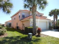View 258 Carrera Ave Davenport FL