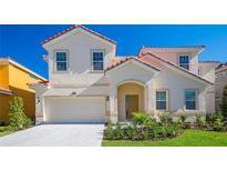 View 6032 Broad Oak Dr Davenport FL
