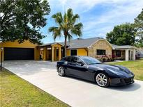 View 8146 Oak Park Rd Orlando FL