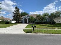 View 2851 Oak Hammock Preserve Blvd Kissimmee FL