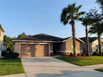 View 10624 Cabbage Tree Loop Orlando FL