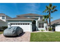 View 455 Gleneagles Dr Davenport FL