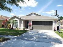 View 741 Wechsler Cir Orlando FL