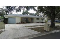 View 448 E Highland St Altamonte Springs FL