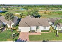 View 125 Golf Vista Dr Davenport FL